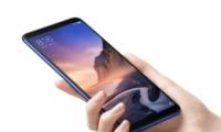 荣耀8x和小米max3手机对比实用评测