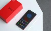 360n7Pro和荣耀play手机对比实用评测