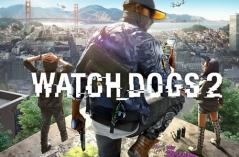 看门狗2·游戏合集