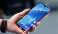 荣耀8X MAX和荣耀play手机对比实用评测