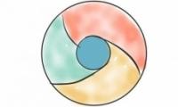 谷歌Chrome浏览器安装.crx离线插件方法教程