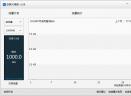 软媒3G管家V1.08 绿色免费版