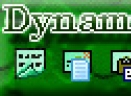Dynamic Notes(记录组织器软件)V3.68 多国语言绿色特别版