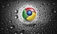 谷歌Chrome浏览器禁止隐藏url的www前缀方法教程