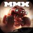 MMX Racing V1.16.9309 IOS版