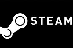 Steam平台版本大全