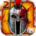血之荣耀2传奇 V2.0.3 苹果版