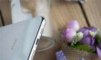 苹果iPhone XS充不进电解决办法教程