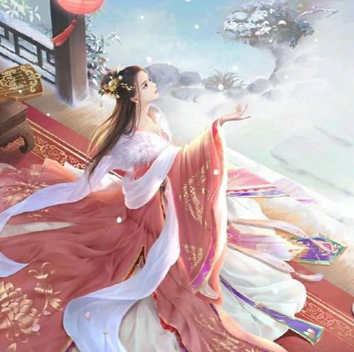 古典���L立�L的�m廷游(you)��(xi)