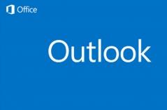 Microsoft Outlook软件专题
