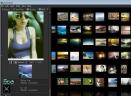 Topaz Labs photoFXlab(滤镜特效合集软件)V1.2.8 注册版