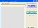 FakeFlashTest(SD卡U盘容量测试器)V1.09 绿色英文版