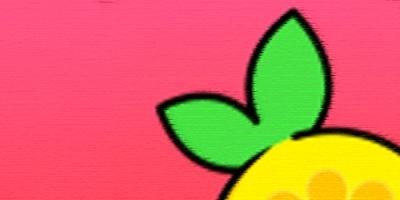 52z飞翔下载网为大家带来了喜柚直播APP合集,提供喜柚直播平台、喜柚直播间、喜柚直播APP安卓版/iOS版/电脑版下载。喜柚直播这里有最为幽默逗比的主播,最为搞笑的段子,还有着强大的自动美颜功能,让您轻松成为网红!