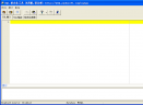 sql格式化工具V2.3.2 免费版