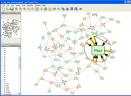 yEd Graph Editor(画流程图的工具)V3.12.2 官方最新版