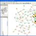 yEd Graph Editor(画流程图的工具)