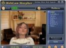 匿名聊天工具(AV Webcam Morpher)V2.0.41 免费版