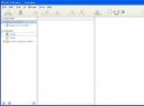 Postbox For MacV5.0.19 mac版