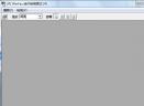 传真收发软件V10.04 汉化版
