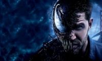 《毒液:致命守护者》完整版中英双语观看地址分享