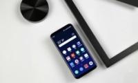 魅族16x和荣耀play手机对比实用评测