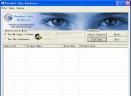 Nsasoft Product Key Explorer(程序密钥显示工具)V3.5.7.0 英文绿色特别版