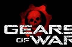 战争机器·游戏合集