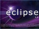 Eclipse SDK(java开发工具)V4.3.2 RC1 英文版
