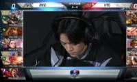 王者荣耀2019kpl春季赛预选赛RXG VS VTG直播视频回顾