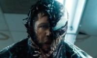 《毒液2》电影定档2020年10月是真的吗 索尼官宣漫威新片档期曝光