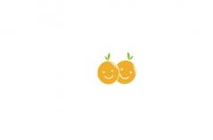 橙子交友APP合集