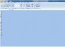 鸿叶安装算量破解版V7.6.8 官方版