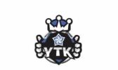 王者荣耀YTK战队资料介绍