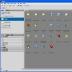 Adobe Bridge CS5(图片管理软件)