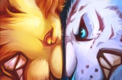 兽王争霸·游戏88必发网页登入