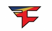 CSGO FaZe战队比赛数据及实力分析