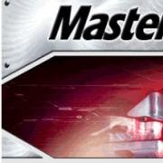Master CAM (数控加工软件) V9.0 汉化版