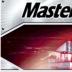 Master CAM (数控加工软件)电脑版