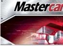 Master CAM (数控加工软件)V9.0 汉化版