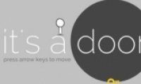 《its a door able》C菌表白游戏入口