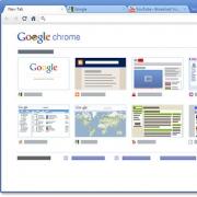 谷歌浏览器翻译插件 V1.2.3.1 官方安装版