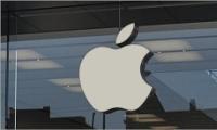 苹果声明尊重裁定是怎么回事 苹果声明尊重裁定是什么情况