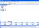 Windows Movie Maker(电影编辑软件)V2.6.4037.0 简体中文版