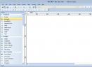 WYSIWYG Web Builder(网页生成工具)V9.4.1 英文特别版