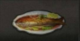明日之后烤鲶鱼烹饪配方介绍