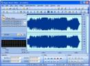 Magic Music Editor(音乐编辑器)V8.12.1.2220 免费中文版