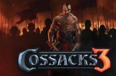 哥萨克3·游戏合集