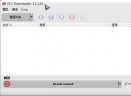 VSO Downloader(万能网页视频下载器)V4.2.0.7 多语言官方版