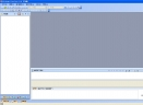 Alchemy Catalyst 8(强大的可视化软件本地化工具)Build8086汉化纯净安装版