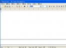 DJ JAVA Decompiler(Java反编译工具)V3.12.12.96 特别版